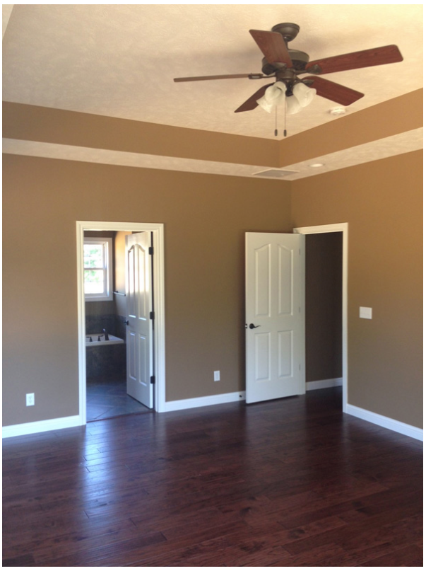 Hasgoe Evansville Area Professional Painting Services