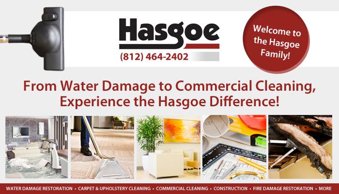 HasgoeWeb-Banner
