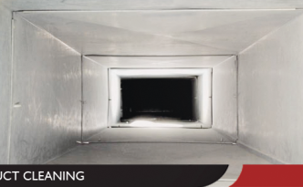 Hasgoe Air Duct Cleaning in Evansville, Newburgh and the Tri-State