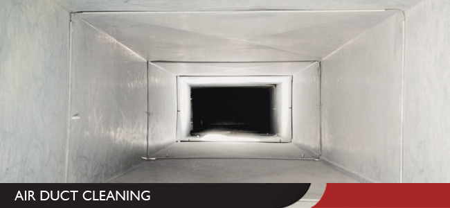 Air Duct Cleaning Services Evansville Newburgh, IN