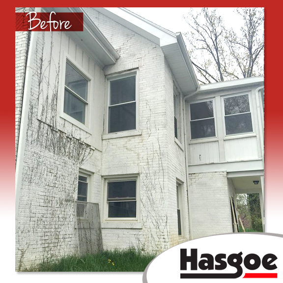 Pics Hasgoe Cleaning Systems In Evansville