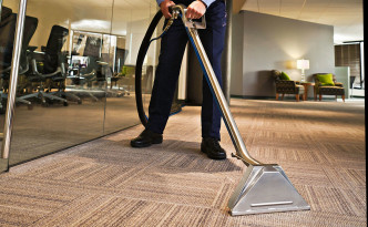 Hasgoe Carpet Cleaning in Evansville, Newburgh and Henderson