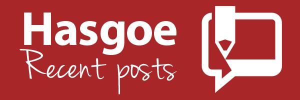 Posts