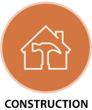 Constructionicon