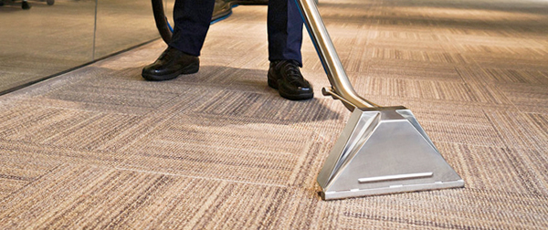 Enews Carpet Hasgoe Cleaning Systems In Evansville