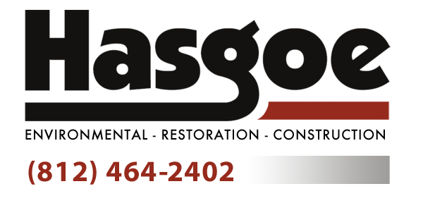 Hasgoe Cleaning Systems in Evansville